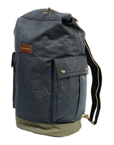 Рюкзаки и сумки на пояс TOMMY HILFIGER 45322960NV