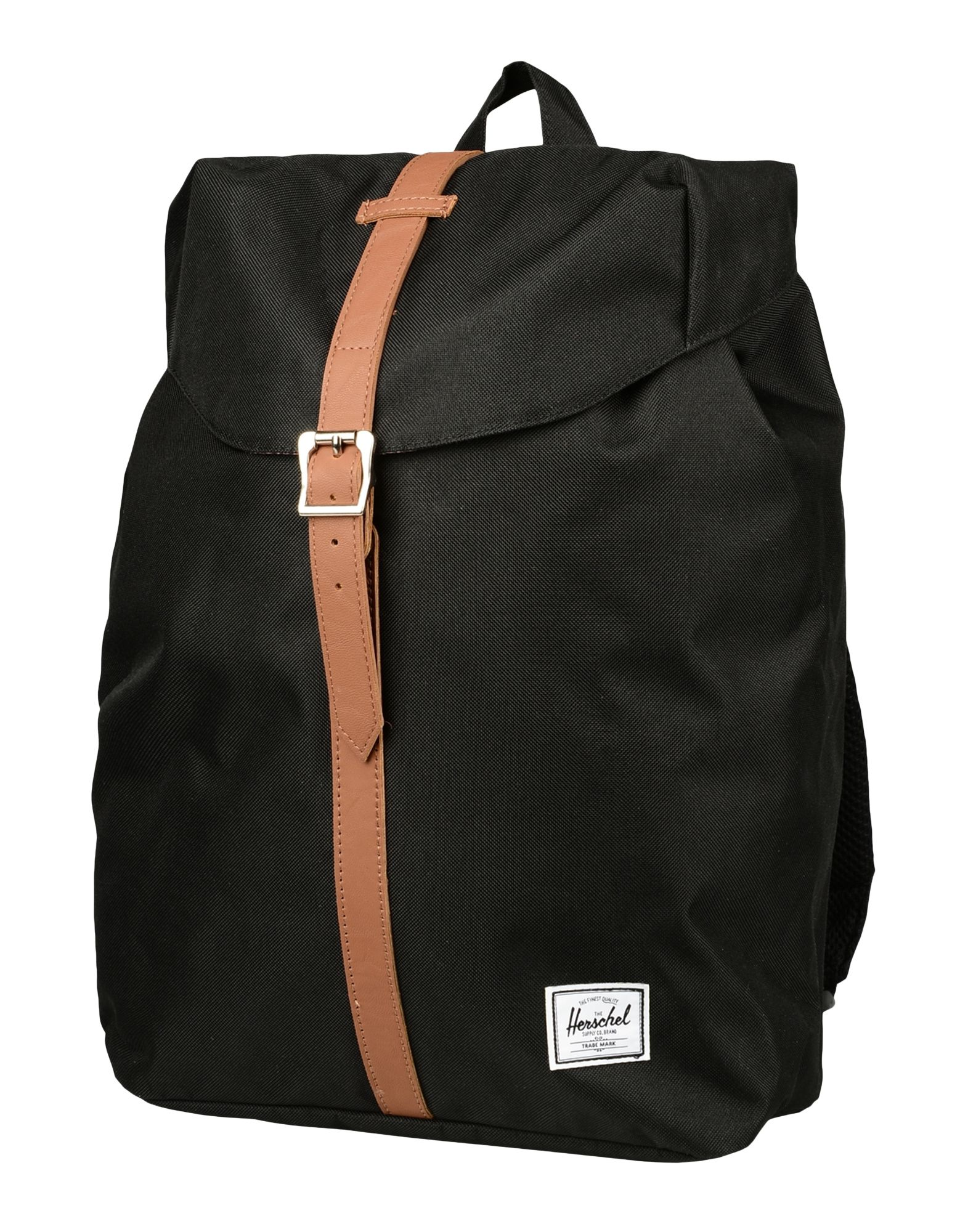 The Herschel Supply Co. Brand Backpacks & Fanny Packs