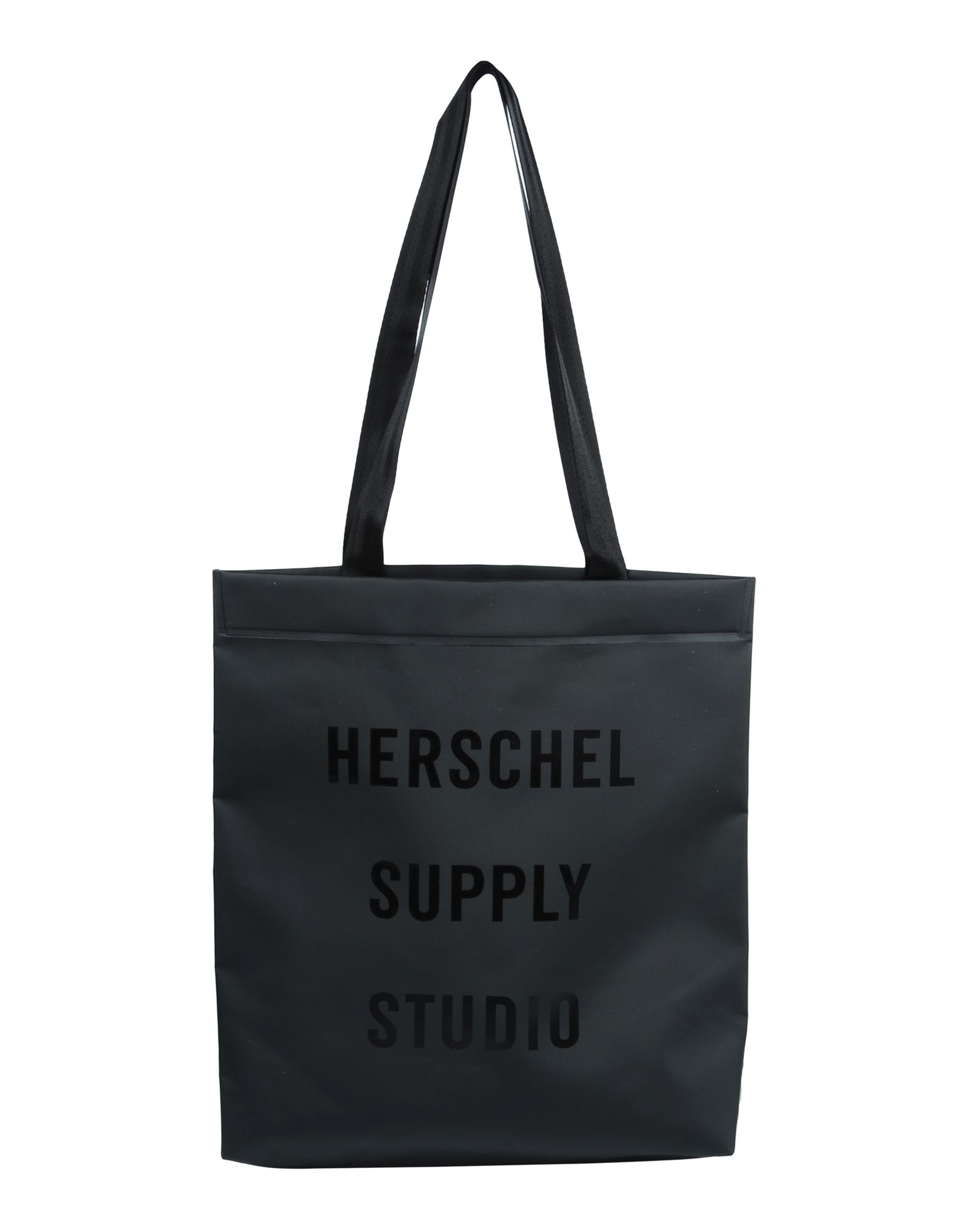HERSCHEL SUPPLY CO. Сумка на плечо фигурки disney showcase фигурка фея динь дилинь