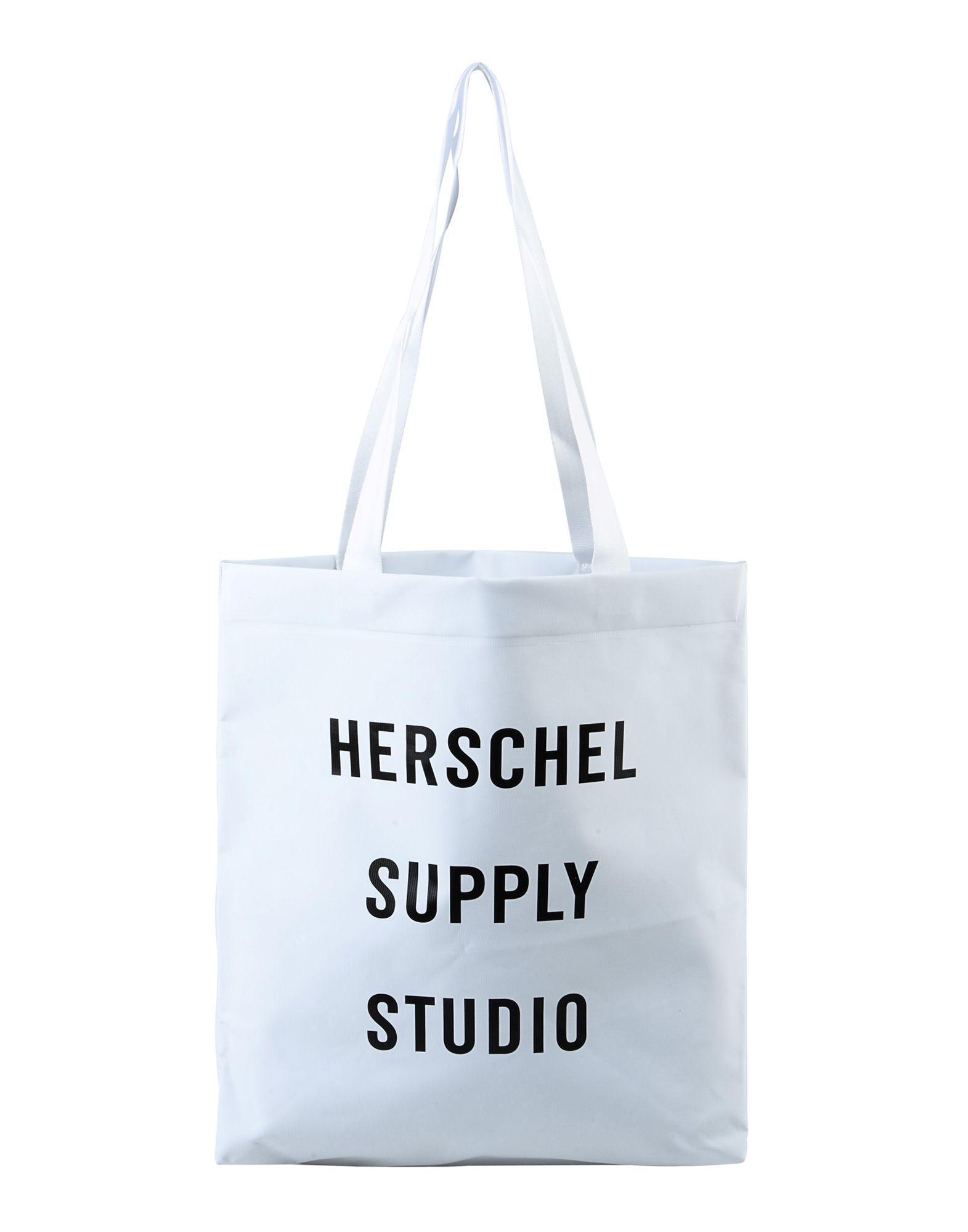 HERSCHEL SUPPLY CO. Сумка на плечо