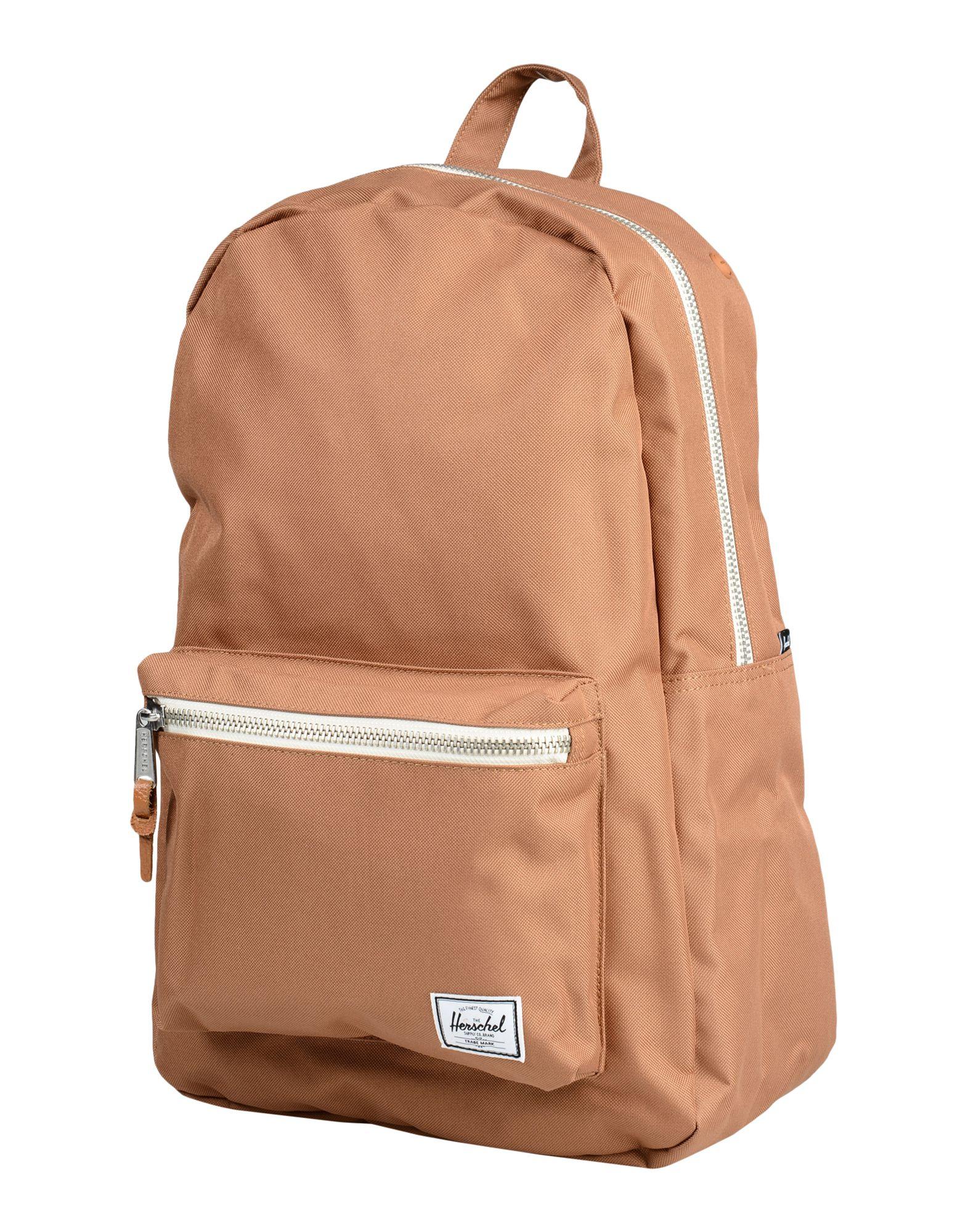 ФОТО herschel supply co. рюкзаки и сумки на пояс