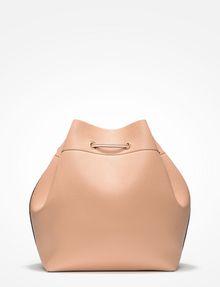 ARMANI EXCHANGE BUCKET BAG Bag D d