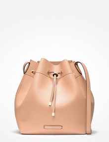 ARMANI EXCHANGE BUCKET BAG Bag D f