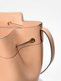 ARMANI EXCHANGE BUCKET BAG Bag D a