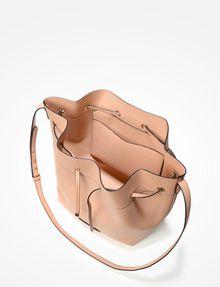 ARMANI EXCHANGE BUCKET BAG Bag D e
