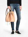 ARMANI EXCHANGE BUCKET BAG Bag D r