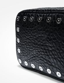 ARMANI EXCHANGE STUDDED CROSSBODY Crossbody bag D a