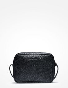 ARMANI EXCHANGE STUDDED CROSSBODY Crossbody bag D d