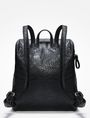 ARMANI EXCHANGE ZIP AROUND BACKPACK Bag D d