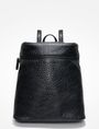 ARMANI EXCHANGE ZIP AROUND BACKPACK Bag D f