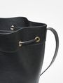 ARMANI EXCHANGE BUCKET BAG Satchel bag D a