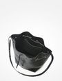 ARMANI EXCHANGE BUCKET BAG Satchel D e