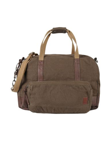Деловые сумки JACK & JONES VINTAGE 45323391JE