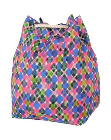 DRUMOHR - СУМКИ - Рюкзаки и сумки на пояс - on YOOX.com