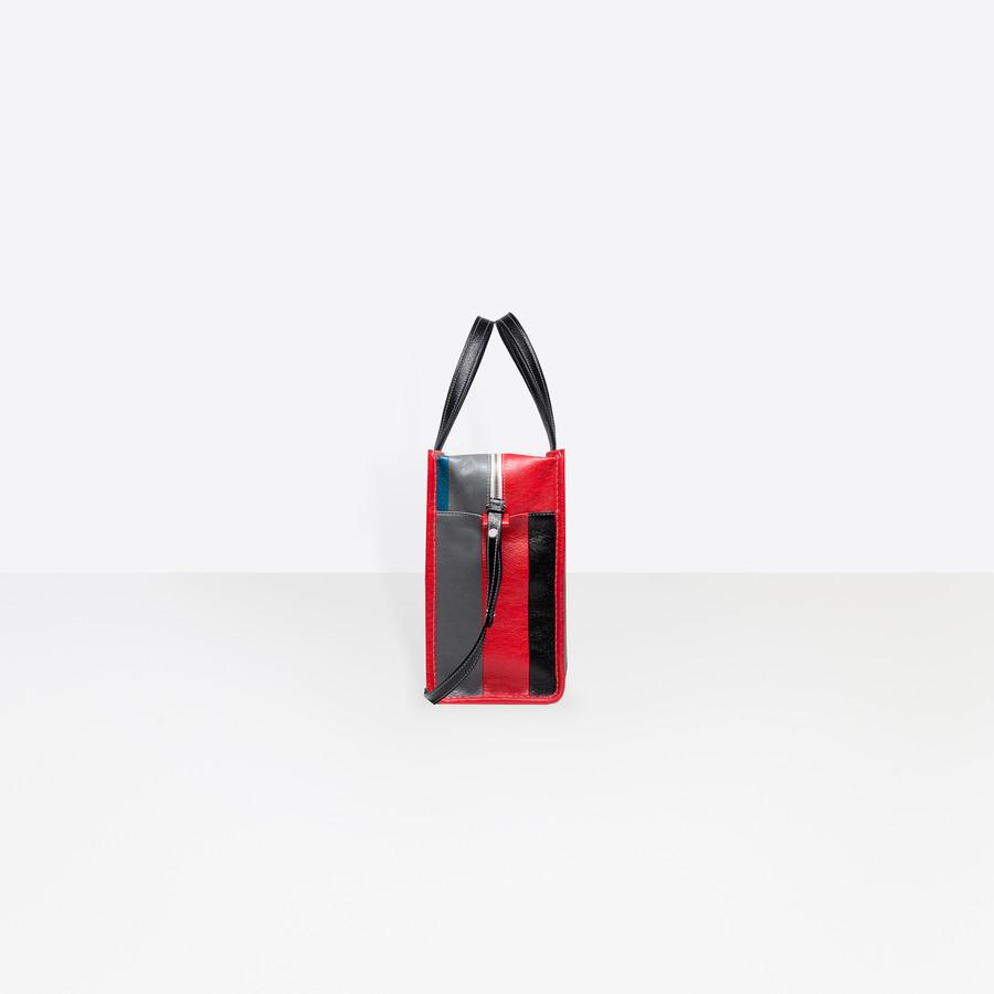 BALENCIAGA Holiday Collection Bazar Shopper S Bazar handbags D i