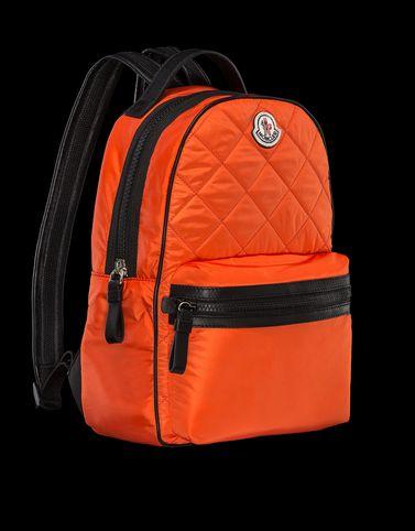 Moncler Backpack D,U,E PETIT GEORGE