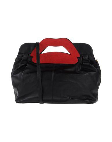 Red(v) sac à main femme