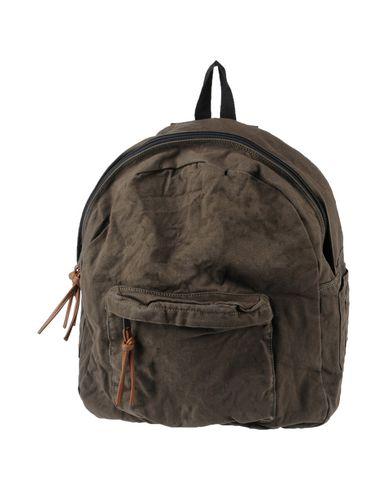 Рюкзаки и сумки на пояс JACK & JONES VINTAGE 45324145HE