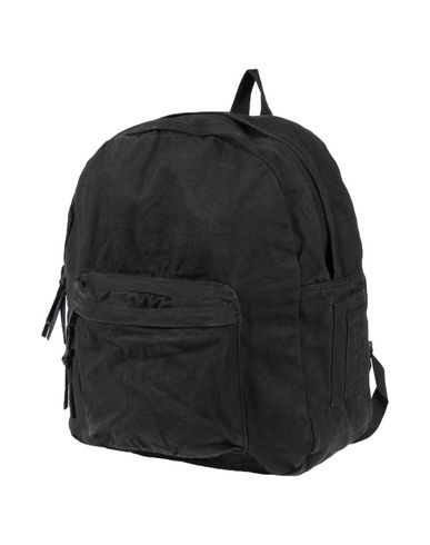 Рюкзаки и сумки на пояс JACK & JONES VINTAGE 45324145WO