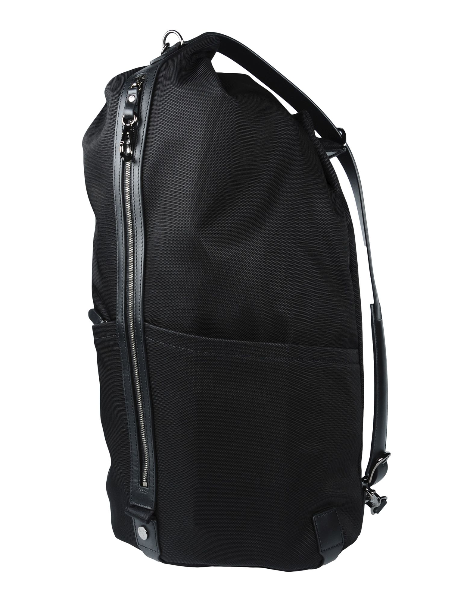 MISMO Рюкзаки и сумки на пояс