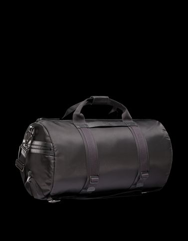 Moncler Luggage U BERTRAND