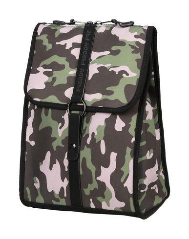 Рюкзаки и сумки на пояс FREDDY 45324471CS