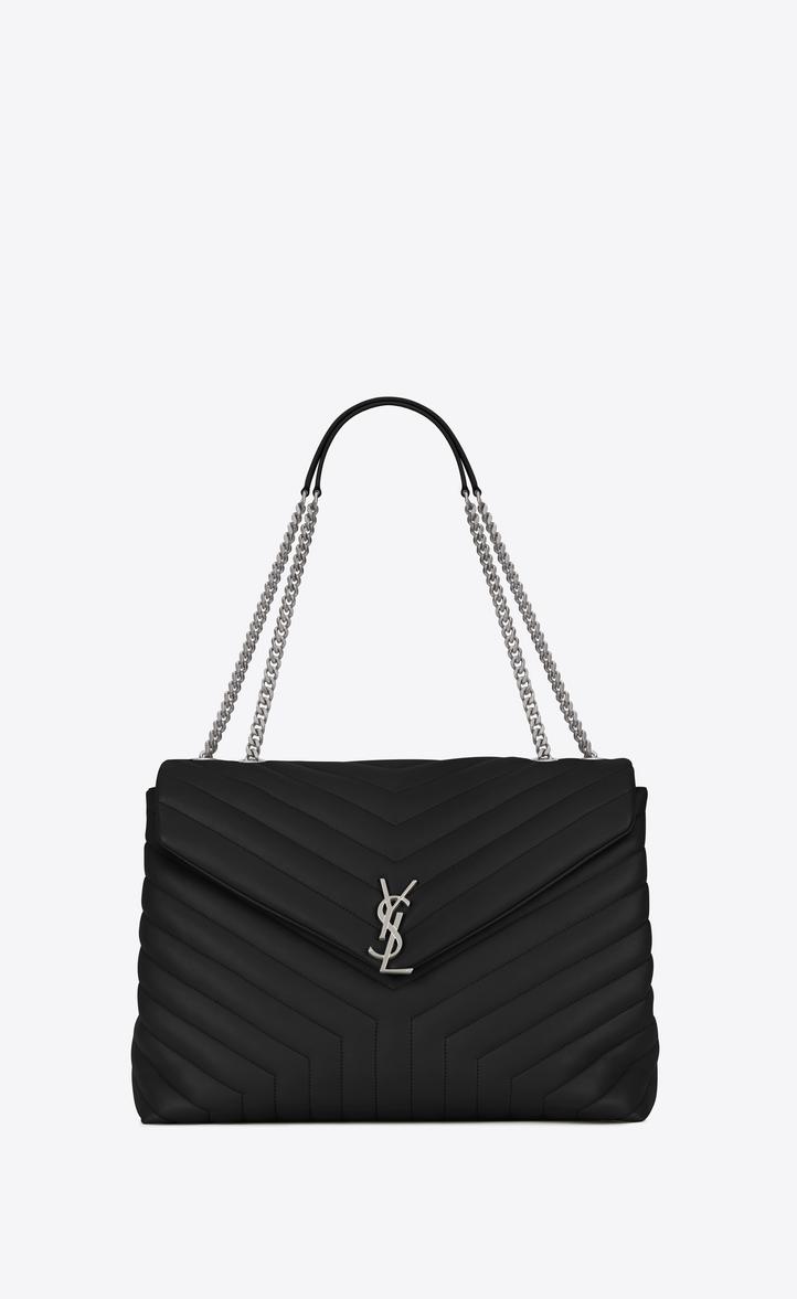 Saint Laurent Grand sac à main Kate qLp4bwPm
