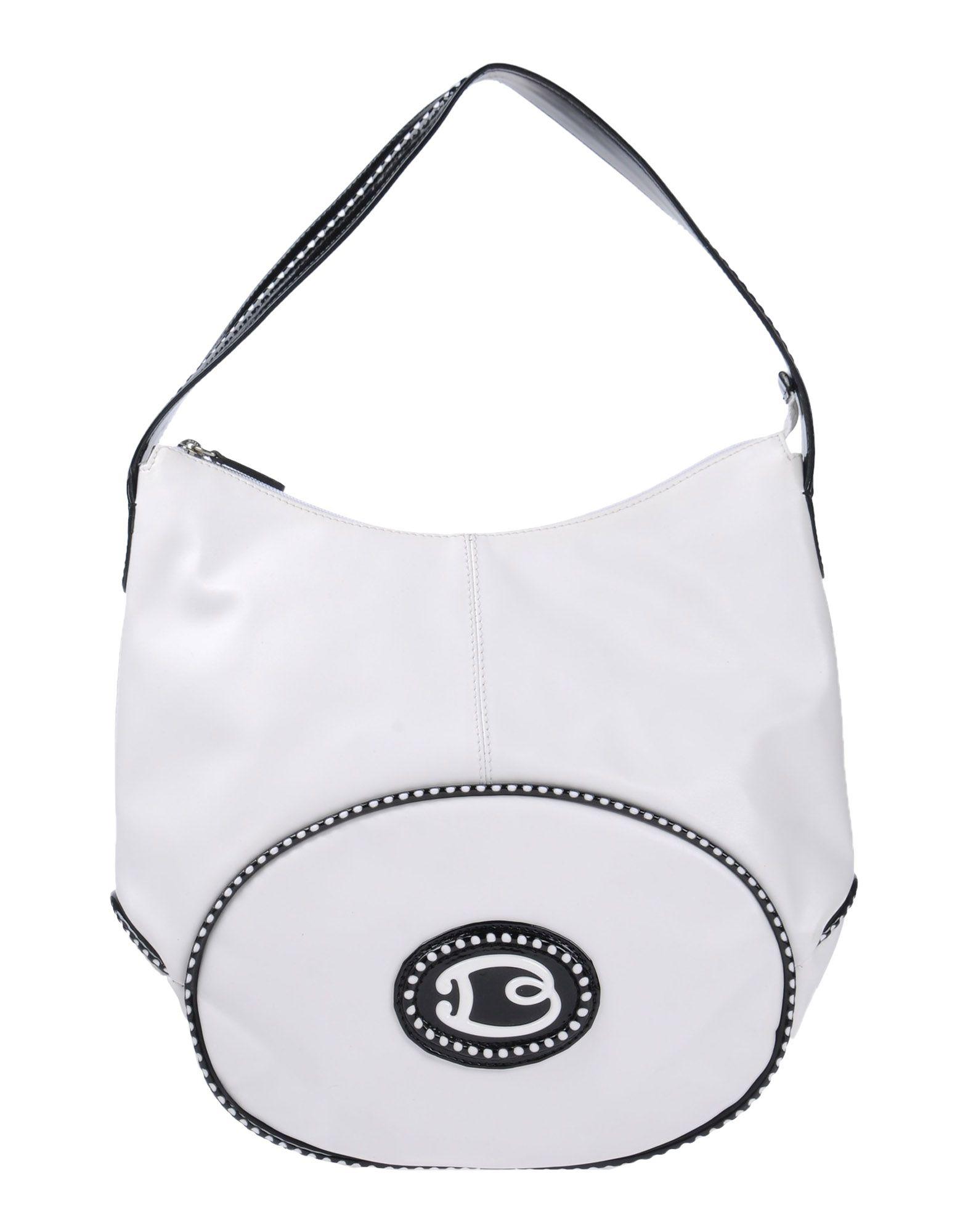 BRACCIALINI Сумка на руку braccialini сумка на плечо