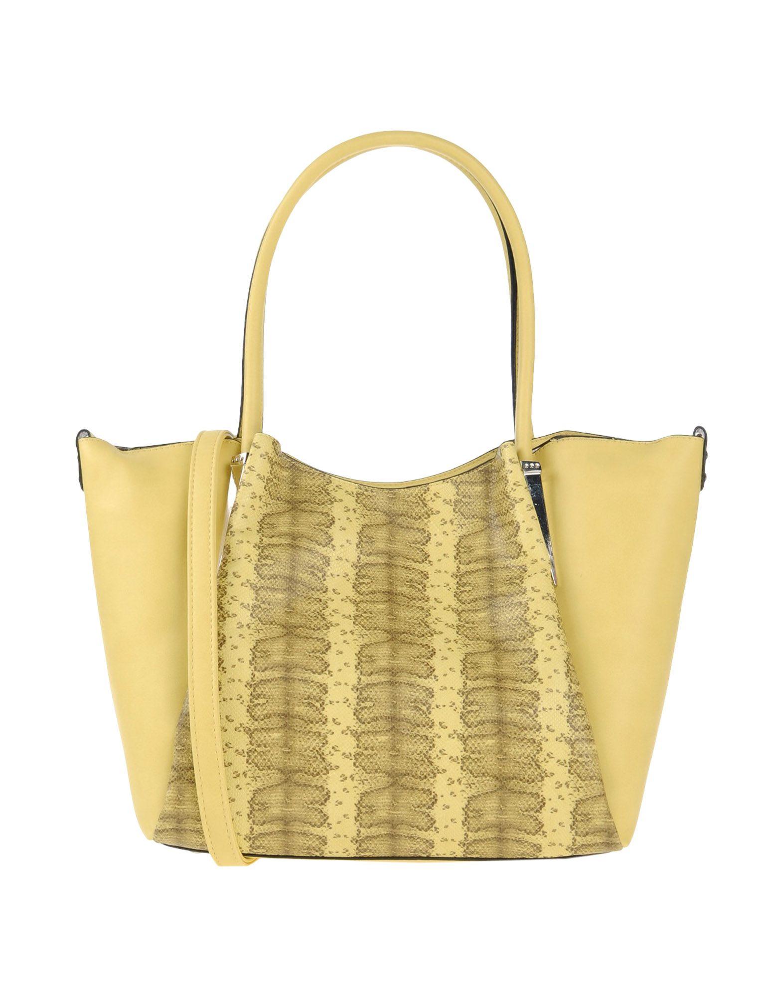 MARINA GALANTI Сумка на руку the cambridge satchel company сумка на руку
