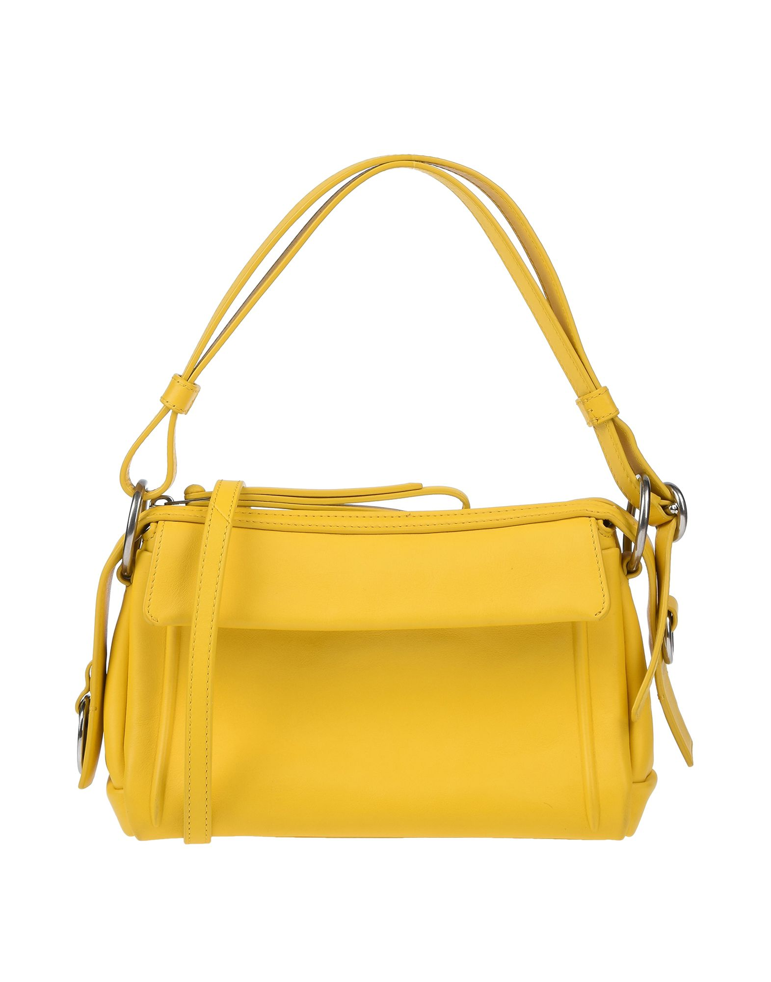 MARC BY MARC JACOBS Сумка на руку ремень marc o'polo 804803063 870