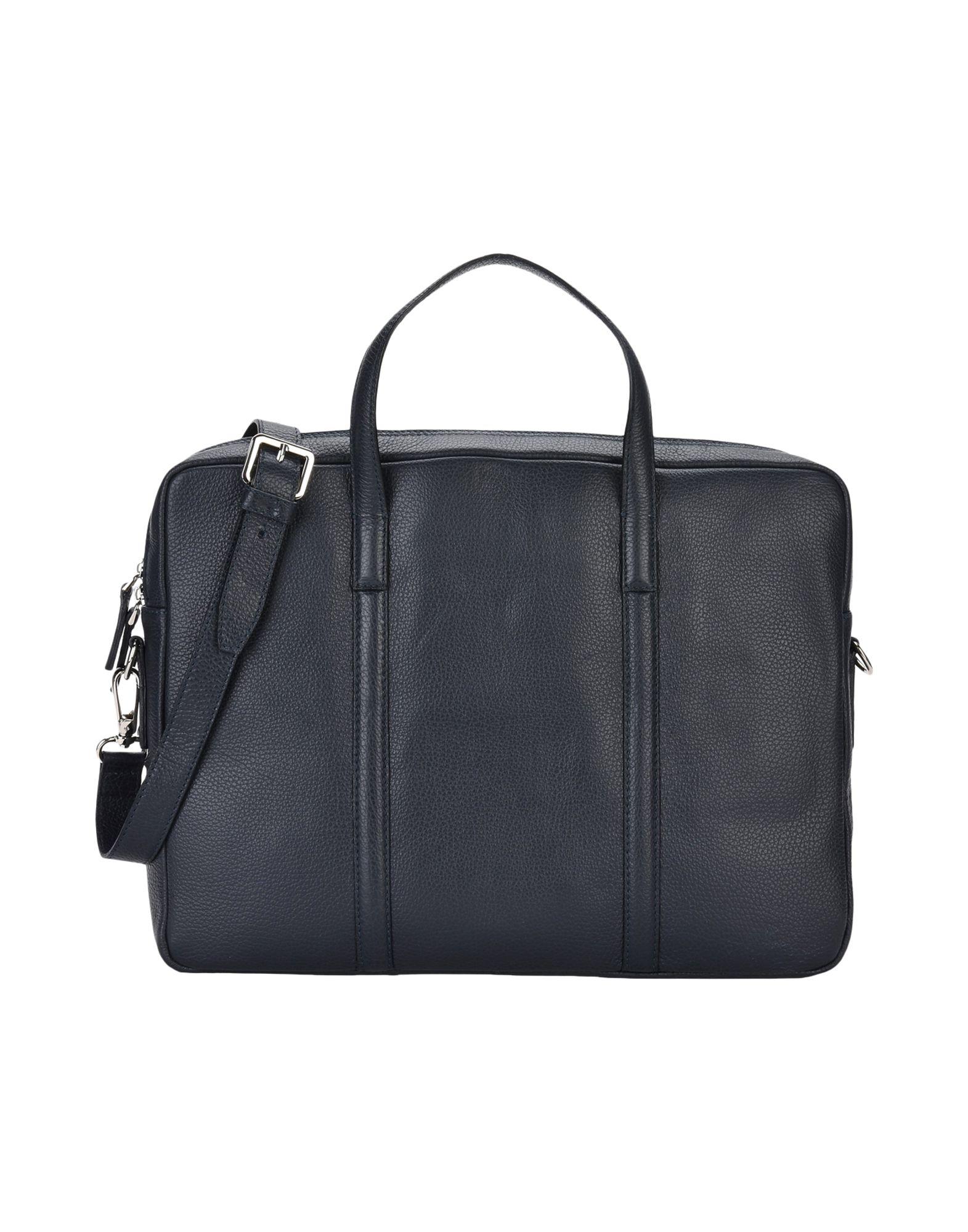 8 Деловые сумки цена