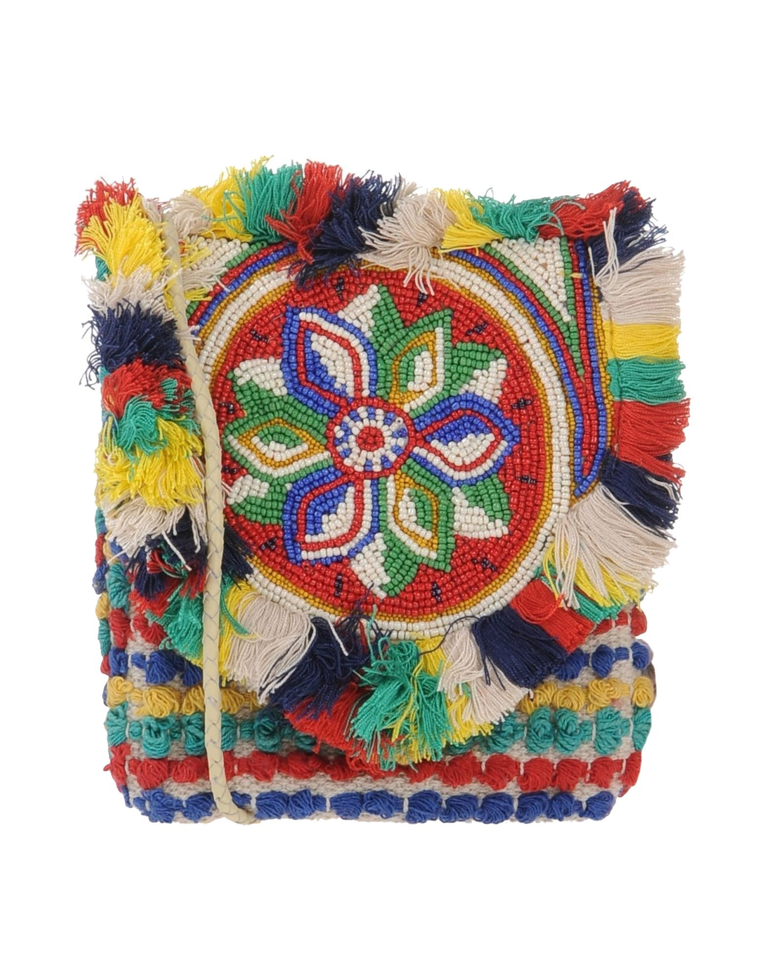 ANTIK BATIK Сумка через плечо antik batik мини юбка