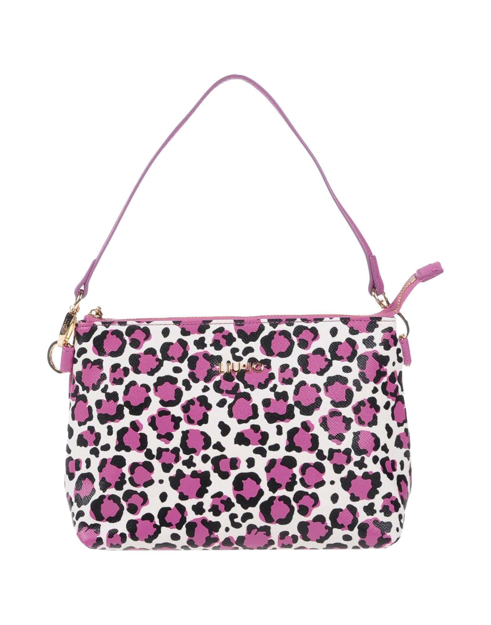 LIU •JO Сумка на руку the cambridge satchel company сумка на руку