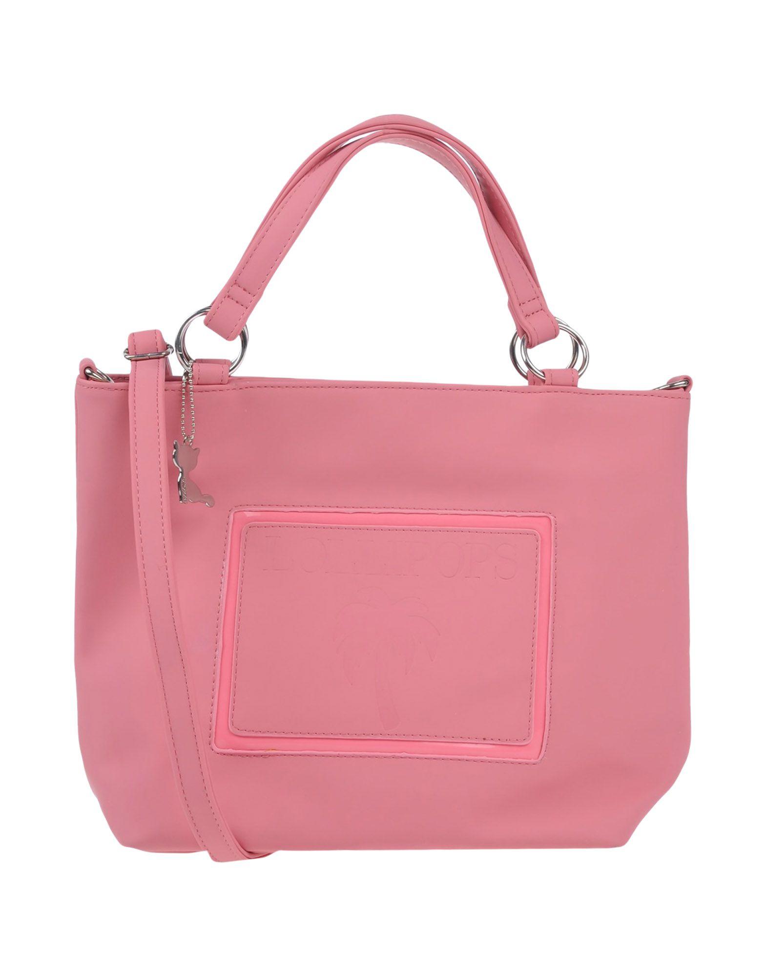 LOLLIPOPS Сумка на руку the cambridge satchel company сумка на руку
