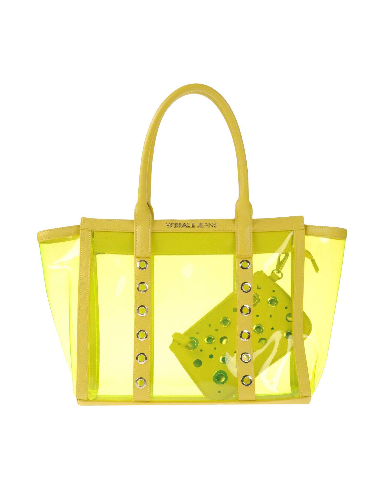 VERSACE JEANS Сумка на руку versace collection сумка на руку