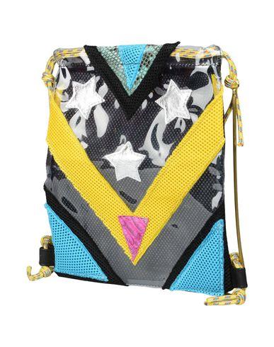 IMEMOI - СУМКИ - Рюкзаки и сумки на пояс