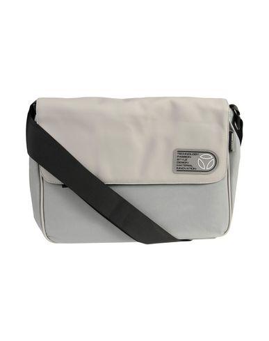 Деловые сумки от MOMO DESIGN