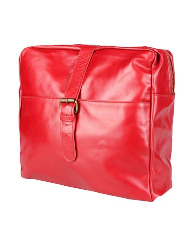 CORSIA - СУМКИ - Рюкзаки и сумки на пояс