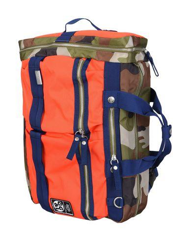Рюкзаки и сумки на пояс GEORGE GINA & LUCY 45327079CK