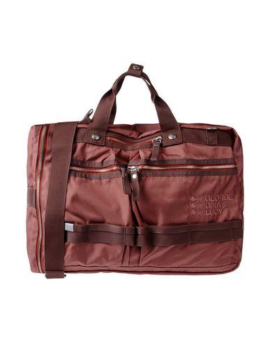 Рюкзаки и сумки на пояс GEORGE GINA & LUCY 45327083ID