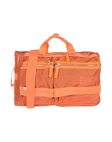 Рюкзаки и сумки на пояс GEORGE GINA & LUCY 45327083VR