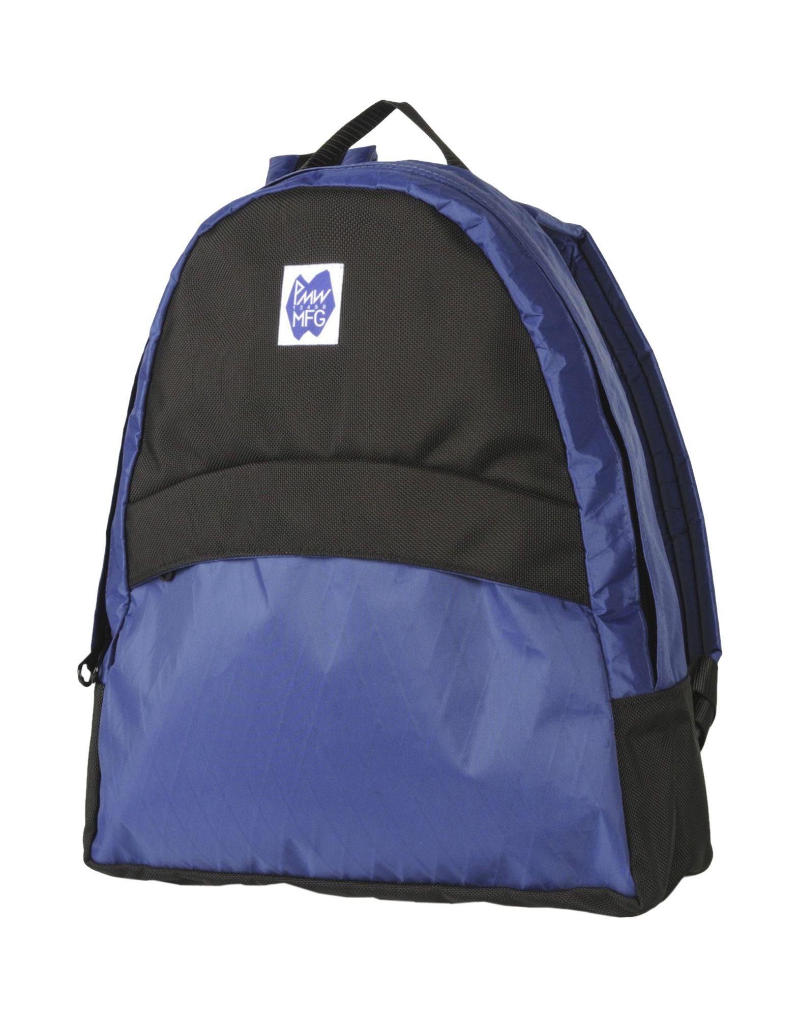 PMW MFG Рюкзаки и сумки на пояс real capacity bp u60 bp u60 rechargeable camera battery for sony pmw 100 pmw 200 pmw ex1 pmw ex1r pmw ex3 pmw ex260 pmw ex3r