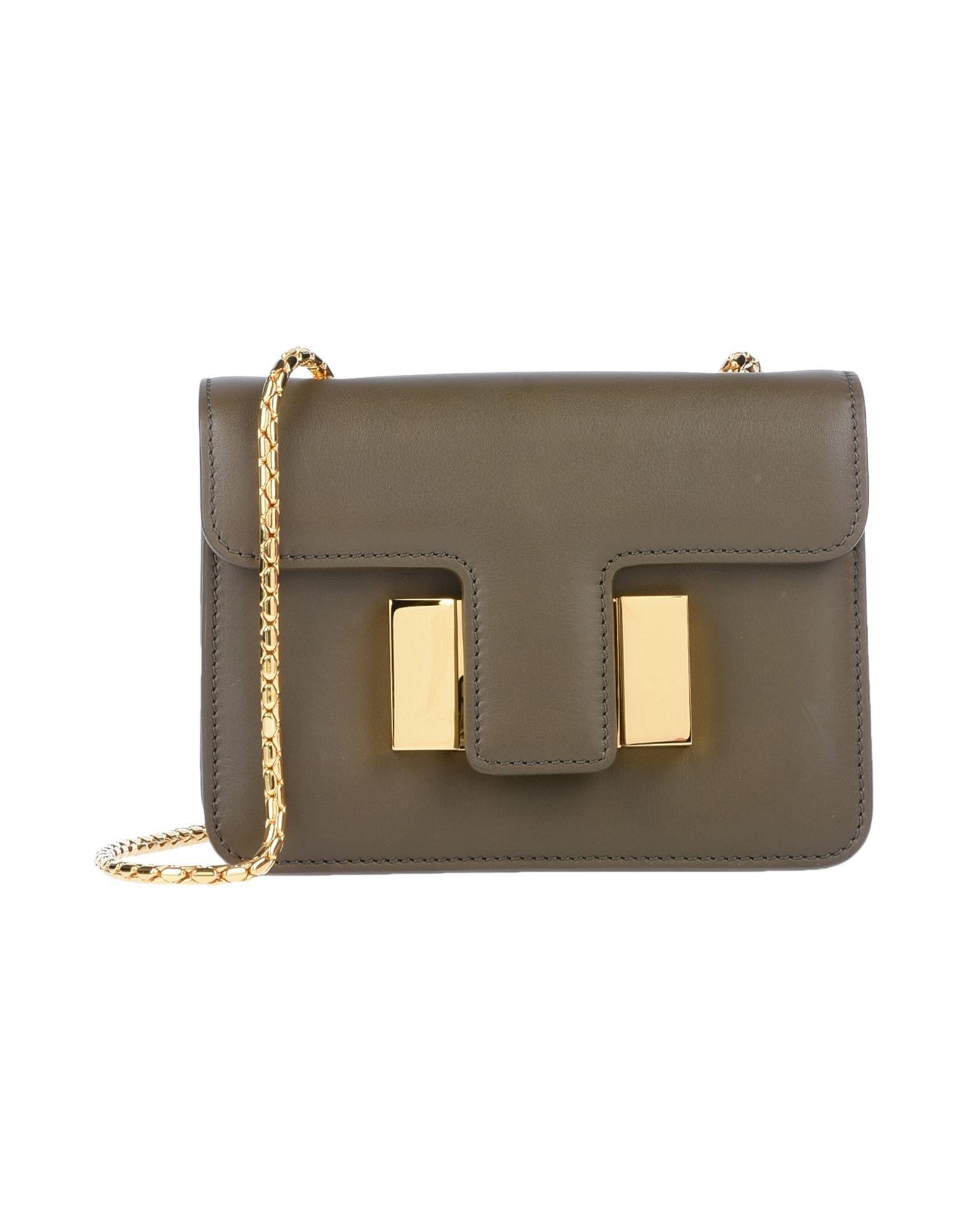 TOM FORD Сумка через плечо сумка через плечо women handbag pu 2015 crossbody desigual hd0004