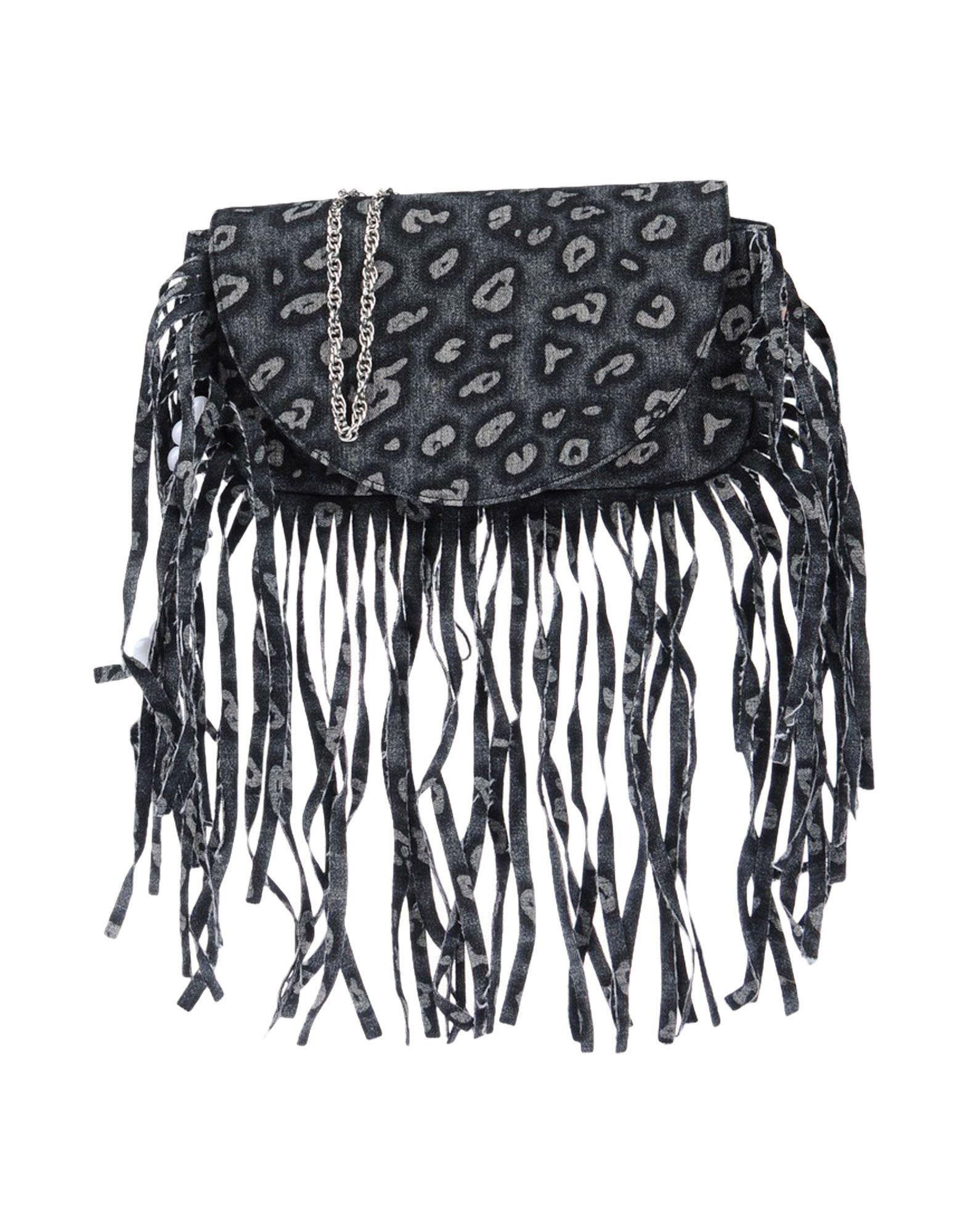 MIA BAG Сумка через плечо сумка через плечо women leather handbag messenger bags 2014 new shoulder bag ls5520 women leather handbag messenger bags 2015 new shoulder bag