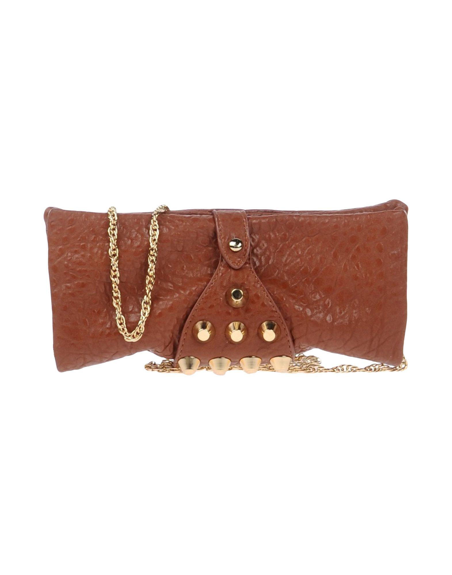 MIA BAG Сумка через плечо сумка через плечо famous brand 2015 pu zb 252
