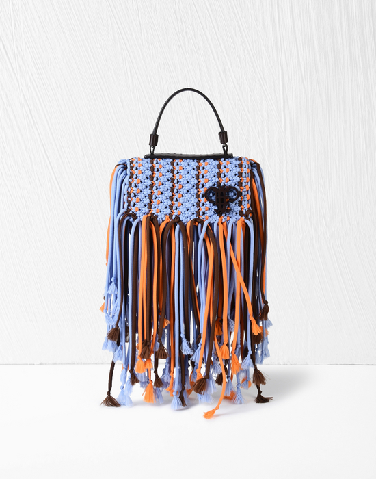 Hand Bag Emilio Pucci Purchase Online At Emiliopucci