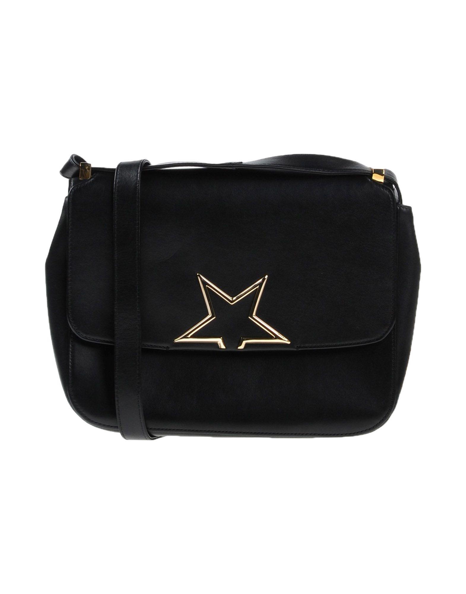 GOLDEN GOOSE DELUXE BRAND Сумка через плечо сумка через плечо brand new 2015 rhnwb0001