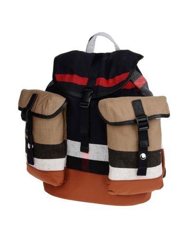 Рюкзаки и сумки на пояс BURBERRY CHILDREN 45329611CD