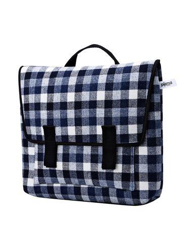 PIJAMA Рюкзаки и сумки на пояс