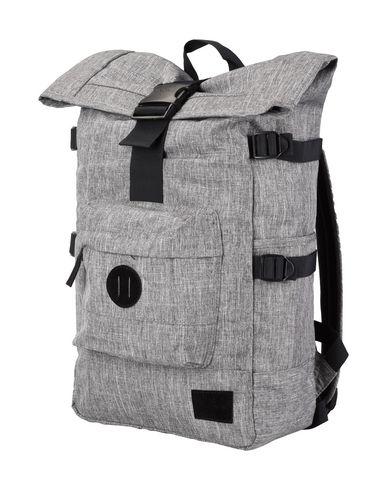 Рюкзаки и сумки на пояс NIXON 45329821WX
